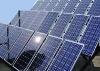 235W Mono Solar Panel