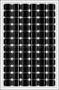 235w poly solar panel with UL MCS TUV IEC CE