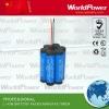 2400mah 22.2v Lithium battery pack
