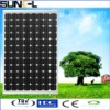 240W Monocrystalline solar panel, solar product,solar module