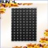 240W mono cystalline solar panel, solar module, TUV,CE,IEC,CEC certification