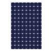 240W mono solar panel for solar system
