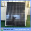 240W poly solar panel (TUV)