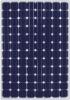 240Wp Mono Solar Panel