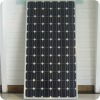 240Wp Monocrystalline Silicon Solar Modules
