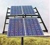 240w poly Solar Module156x156-lucy