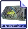 24V  120W    Switching  led power supply