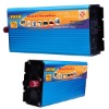 24V 220V DC to AC Pure Sine Wave Power Inverter (1000W )