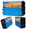 24V 220V Pure Sine Wave Power Inverter