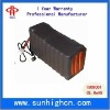 24V36V48V lithium battery pack for E-bike