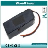 25.9V High capacity electric power tool battery