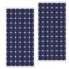 250-280W solar panels high efficiency
