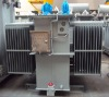 2500KVA Distribution Transformer