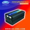 2500W Power Inverter with Charger (be able to charge the battery)