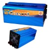 2500w Pure Sine Wave Power Inverter