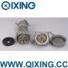 250A electrical plug