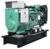 250KVA Cummins diesel generating set 6CTAA8.3-G2-60Hz