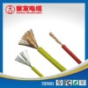 250V 6*30mm Fast blow  Glass Fuse