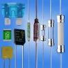 250V Different kind of fuse