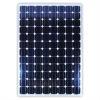 250W IEC61215 Mono Solar Panels