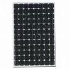 250W Monocrystalline PV solar module
