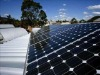 250W Photovoltaic Solar Panel High Efficiency