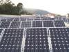 250W UL,CSA,TUV,IEC certificate Polycrystalline and Monocrystalline solar panel with TUV, ROSH,CE, IEC