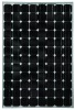 250W solar pv panels