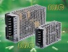 25W 15V LED  no  Waterproof Switching Power Supply