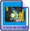 25W CE certification led power supply