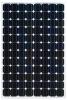 260W Monocrystalline Solar Panel