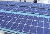 260W Polycrystaline Pv Solar Panel