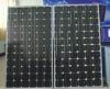 260W Solar module