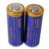 26650 3.2V LiFePO4 battery