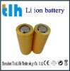 26650 battery 3.7v 4000mAh li ion battery