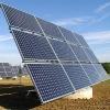 270w solar panel solar energy