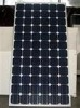 280W Mono-crystalline silicon solar panel