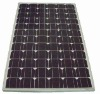 280W polycrystalline solar panels for home use