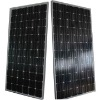 280w mono solar panel
