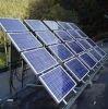 280w solar photovoltaic panel