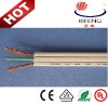 2C/3C HPN flat cable Heater parallel cord ul extension cord