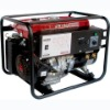 2KW Gasoline Generator with Welder