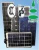 2W-290W Solar Panel