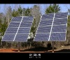 2W-310W Polycrystalline and Monocrystalline solar panel with TUV/CE/IEC