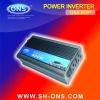 2k12 Hot sell! car power inverter 800w