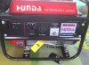 2kva-6kva 4-Stroke  single cylinder Air-cooled gasoline generator