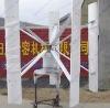 2kw 3kw 5kw 10kw Green energy in wind power generator system
