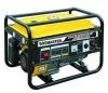 2kw home use generator