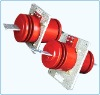 3~12KV Single-turn Through Type Casting Insulation Current Transformer