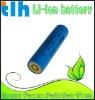 3.2V 1800mah LiFePO4 battery battery cell